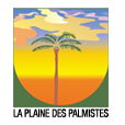 Mairie de la Plaine des Palmistes