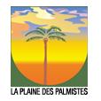 Mairie de la Plaine des Palmistes